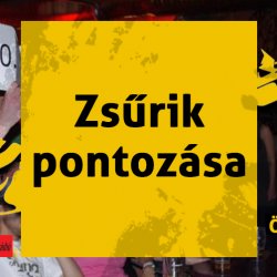 0223-zsurik