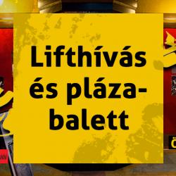 0224-plazabalett