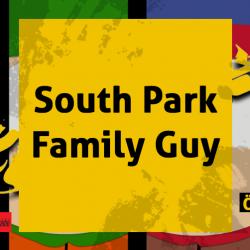 0227-sp-family