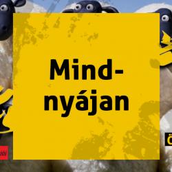 0302-mindnyajan