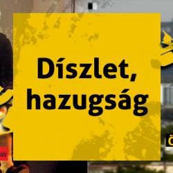 0304-diszlet