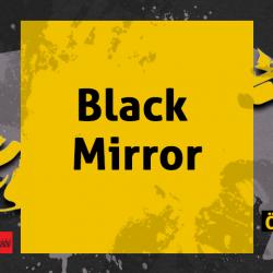 0305-blackmirror