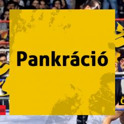 0306-pankracio