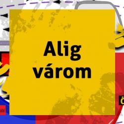 0309-aligvarom