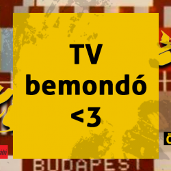 0317-tvbemondo