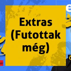0415-extras