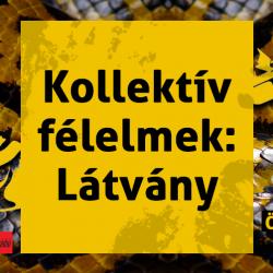 0420-latvany