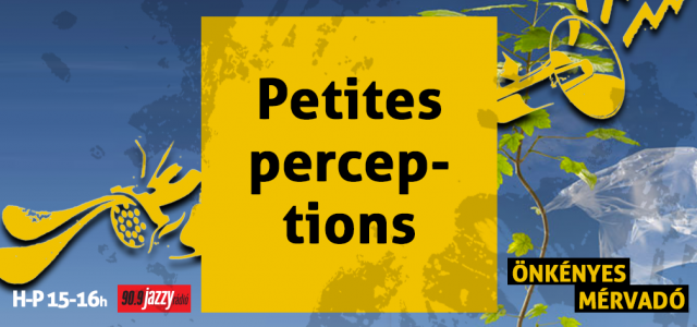 Petit perception