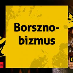 0508-borsznob