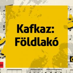 0527-1-kafkaz