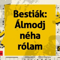 0603-1-bestiak