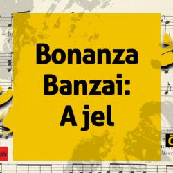 0603-3-bonanza