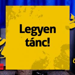 0907-tanc