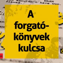 0908-forgato