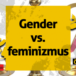 0908-gender