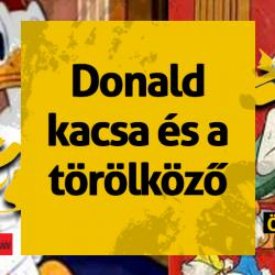 0920-donald