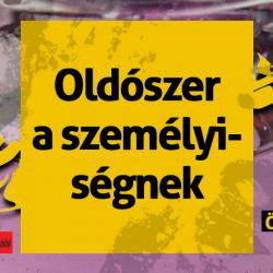 0921-oldoszer