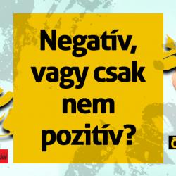 0929-negativ