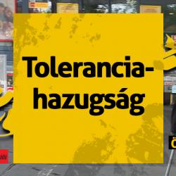 1017-tolerancia