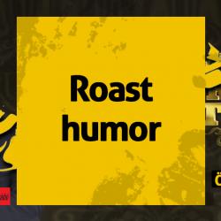 1118-roast