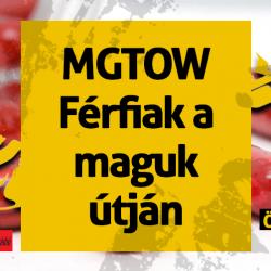 1124-mgtow