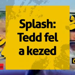 1125-splash