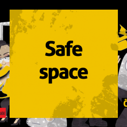 1129-safespace