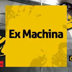 1130-exmachina