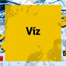 1201-viz