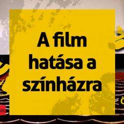 1205-film-es-szinhaz