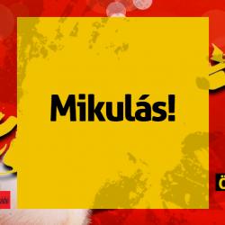 1206-mikulas