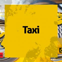 1207-taxi