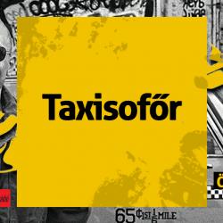 1207-taxisofor