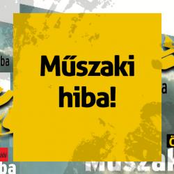 1208-muszaki