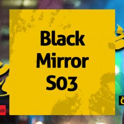 1214-blackmirror3