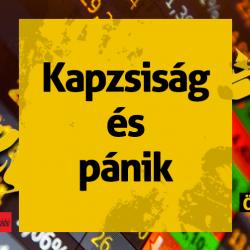 1221-panik