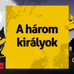 1222-haromkiraly