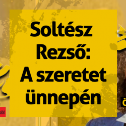 1223-soltesz