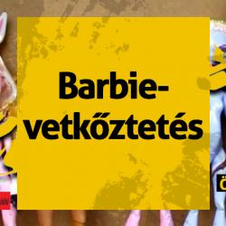 1227-barbie