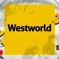 1228-westworld