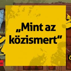 0103-kozismert