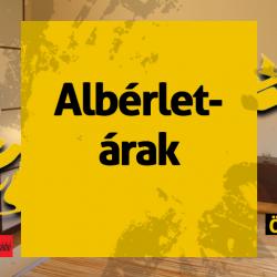 0104-alberlet