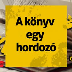0105-konyv