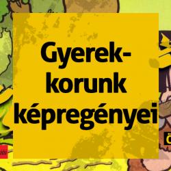 0106-kepregeny