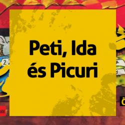 0106-petiida