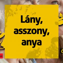 0109-lany