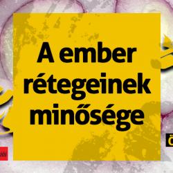 0109-retegek