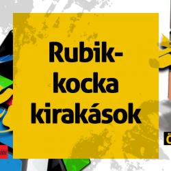 0113-rubik