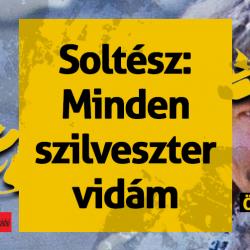 1230-soltesz