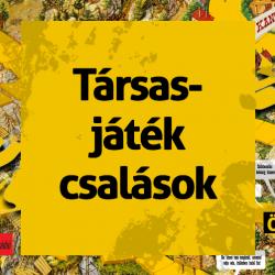 0124-tarsas